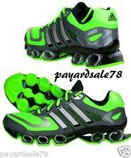 Men'S adidas sneakers running shoes size proximus fb m Adidas Superstar, Adidas Shoes, Adidas Men, Adidas Tumblr Wallpaper, Adidas Tubular Nova, Holographic Adidas, Rose Gold Adidas, Cross Training, Jeans