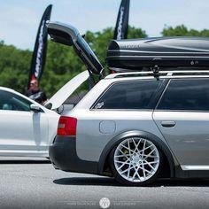 62 Best Audi A6s6rs6 C5 Images Audi A6 Avant Wagon Cars Sports