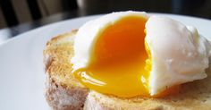 There's a common misconception that eggs are easy to make. Let us set the record straight: they are not. While anyone can make eggs cook in a pan, and most can do so in a matter of minutes, that does...