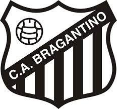 clube atletico  BRAGANTINO    -- BRAGANCA brasil