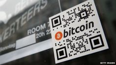 BBC News - Bitcoin exchange halts withdrawals after cyber-attack