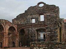 Panama - Wikipedia, the free encyclopedia