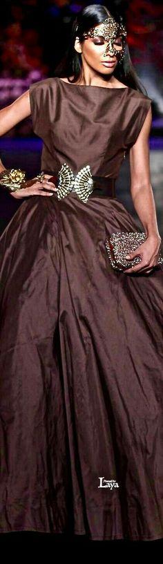 LAYA FashionArts