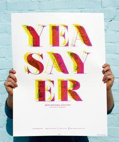 Image result for design gig poster