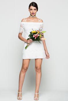 vestido-de-noiva-colecao-todas-as-deusas-o-amor-e-simples