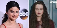 Selena Gomez' nieuwe Netflix-serie 13 Reasons Why gaat je PLL-gat opvullen  Selena Gomez is weer helemaal terug en trapt 2017 af met een spannend nieuw 'passieproject' voor Netflix. De zangeres gaat weer even terug naar haar televisieroots met de serie 13 Reasons Why, waar ze zelf niet in speelt, maar de executive producer ... #13ReasonsWhy
