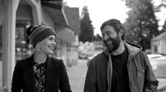Sarah Paulson and Mark Duplass reconnect in the Blue Jay trailer — watch   Consequence of Sound