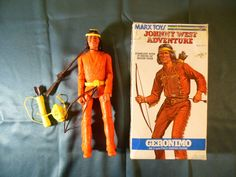 Johnny West Action Figures   l1000.jpg