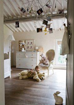 Tantalizing Attic bedroom pictures,Attic storage over insulation and Attic remodel building permit. Attic Rooms, Attic Spaces, Kid Spaces, Attic Bathroom, Italian Farmhouse, Italian Home, Rustic Italian, Modern Farmhouse, Attic Renovation