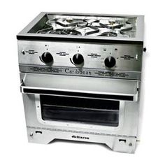 32 best gas ranges images on pinterest little houses propane dickinson marine caribbean propane gas stove with broiler fandeluxe Choice Image
