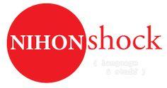 nihonshock