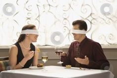 Do Blind Dates Actually Survive? Flirting Memes, Dating Memes, Blind Dates, First Kiss, Outfits With Hats, Funny Pranks, Laughing So Hard, Hd Movies, Funny People