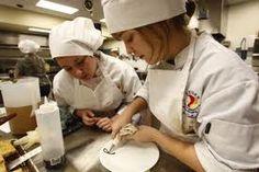 A Brief on Culinary Arts Schools