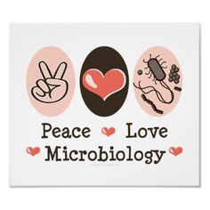 Microbiology is fascinating. It's amazing how these microbes not visible to the naked eye can cause such an impact on us. Petri dishes are fun . Recombinant Dna, Gaming Station, High School Science, Custom Mouse Pads, Microbiology, Peace And Love, Geek Stuff, Teaching, Fun