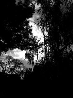 Slumber contrast