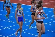 atletismo y algo más: 11395. #Atletismo. Fotografías e imágenes Meeting ...