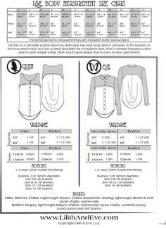 LE101 - Drapey Blouse