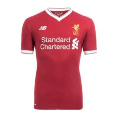 Buy Official Liverpool FC Kits, exclusive fashion clothing and unique souvenirs Liverpool Fc Kit, Manchester United, Premier League, Polo Ralph Lauren, Fashion Outfits, Mens Tops, Shirts, Clothes, Goaltender