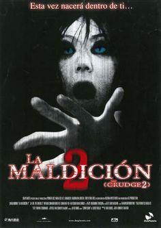 La maldición 2 (2003) tt0367913 C