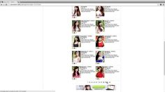 More information. More information. Asian Dating | 7 Best Vietnamese Dating  Sites ...