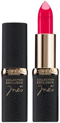 rouge lvres color riche loral paris - Rouge A Levre L Oreal Color Riche