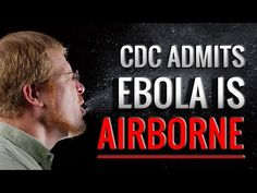 """http://pinterest.com/pin/7248049373506938/ WARNING! CDC Admits Ebola is Airborne by Droplets - """"Christopher Greene? Shit Kicking Alex Jones Wannabe & Social Degenerate Nerd. The Oil Rig says: (I COULDN'T GET PAST THIS FREAKS HOUSE. FREAK? HALLOWEEN IS OVER. GUESS WHAT HE'S GOT IN HIS FRONT ROOM, E.T.? HE'S GOT AN APE IN ONE CAGE & A PIG IN ANOTHER CAGE. HE SAID: *I KNOW I'M GOING TO MAKE A LINK & CURE EBOLA. THEN I'LL BE BIGGER THAN ALEX JONES* IN YOUR DREAMS, FREAK. lmao =))"""""""