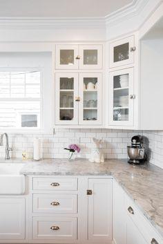 Mariotti Kitchens 6624