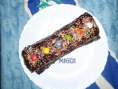 http://lacocinademiguiyfamilia.blogspot.com.es/2011/10/tronco-de-chocolate-con-lacasitos.html