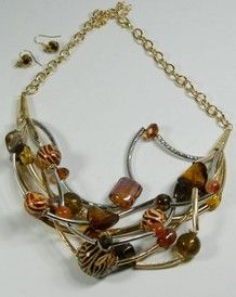 Your mom will love this necklace for Mother's Day  $27.50 CDN  www.fashionrehab.ca Charmed, Mom, Store, Bracelets, Accessories, Jewelry, Jewlery, Bijoux, Storage
