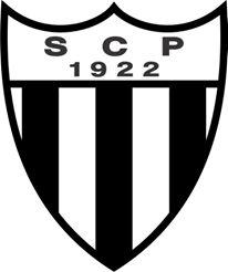 Sport Club Pacífico (General Alvear, Provincia de Mendoza, Argentina)