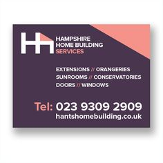 Hampshire, Extensions, Hampshire Pig, Sew In Hairstyles, Full Sew In, Hair Weaves