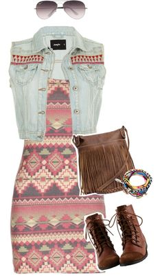 """$; When everything's wrong, you make it right."" by xhollie-annx on Polyvore"