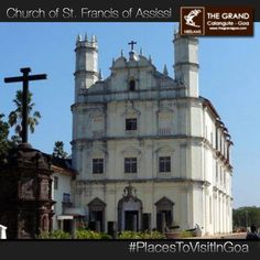 Architecture at its best. Must visit if you have an interest for it.  #neelamthegrand #placestovisit #church