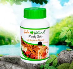 Vida Natural (@vidanaturalperu)   Twitter Vida Natural, Juice Bottles, Coconut Oil, Drinks, Twitter, Nature, Food, Cat Nails, Drinking