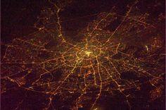 www.zivilisationen.de weebsite