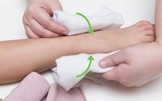 Remedies For Knee Joint Pain home remedies for tendonitis - use elastic bandages or warm wraps for tendonitis pain - Home remedies for tendonitis is a new article that will show 24 ways to treat tendonitis of the knee, wrist, and other parts fast. Home Remedies For Arthritis, Cold And Cough Remedies, Insomnia Remedies, Natural Headache Remedies, Sleep Remedies, Skin Care Remedies, Health Remedies, Toenail Fungus Remedies, Foot Remedies