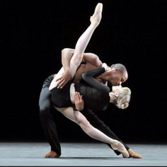 Royal Ballet US
