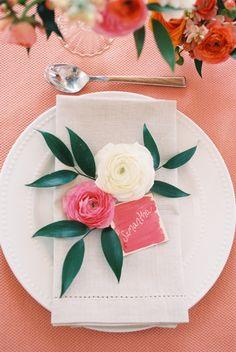 Galentine's Day party essentials: http://www.stylemepretty.com/living/2016/02/07/galentines-party-essentials/
