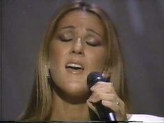 Celine Dion, Andrea Bocelli - The Prayer (Academy Awards 1999)