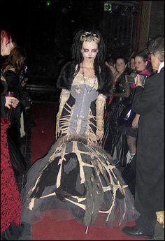 VECONA Fashion Show - Gala Nocturna