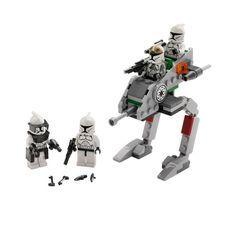 Free star wars toys classified ads | BonToys.com