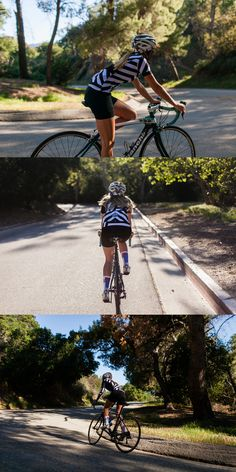 36 Best Cycling Inspiration images  6b056e62a