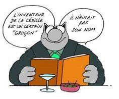 Le Télégramme - France - Humour. Ces Belges qui font rire les Français