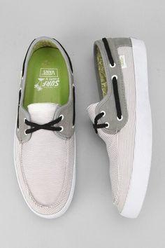 #texturedshoes