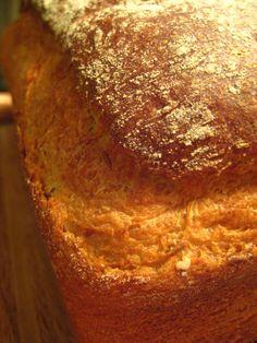 cumin rye bread