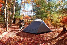 6 Best Camping Areas in Killarney Provincial Park, Ontario Campsite, Hiking Trails, Ontario, Outdoor Gear, Tent, Canada, Explore, Park, Places
