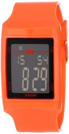 http://monetprintsgallery.com/01theone-unisex-dg921or-digital-plastic-dg-series-watch-p-14328.html