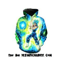 SSJB Vegito!! #superheroes #gymlife #fit #comics #DBZ#dbz #dragonballz #dragonballsuper  #dragonball #roshi #masterroshi #mutenroshi#pinoftheday  #dragonballgt #goku #vegeta #trunks #gohan #supersaiyan  #bulma #anime #manga  #Tshirt #dragonballtshirt #dragonballzcostume  #dbzfan #dbzclothing #dbzmerchandise #dbzapparel #dbzlife #dbzhoodie #goku #songoku  #dbzhoody  #sayian #sayianarmy #jacket  #capsulecorp #trunks #stuff #animeart #merchandise #comic #anime #animelover