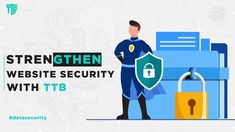 The website is the mirror of your business. And securing it is paramount to seeing your business grow. Test how secure your website actually is. Schedule a VAPT service now! Website Security, Cyber Attack, Business, Schedule, Mirror, Timeline, Mirrors, Store, Business Illustration