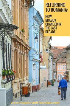 Everything you need to know about traveling through Romania and planning a family road trip from Bucharest to Brasov. Europe Destinations, Europe Travel Tips, European Travel, Travel Guides, Euro Travel, Travel Pics, Travel Advice, Backpacking Europe, Visit Romania